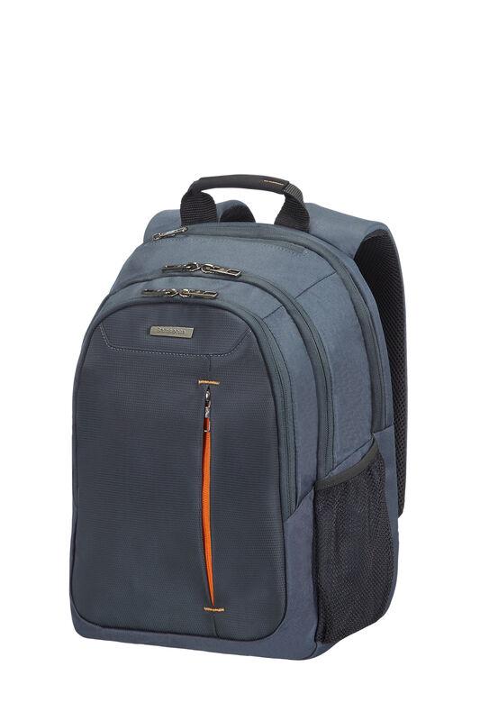 Магазин сумок Samsonite Рюкзак Guardit 88U*08 004 - фото 1