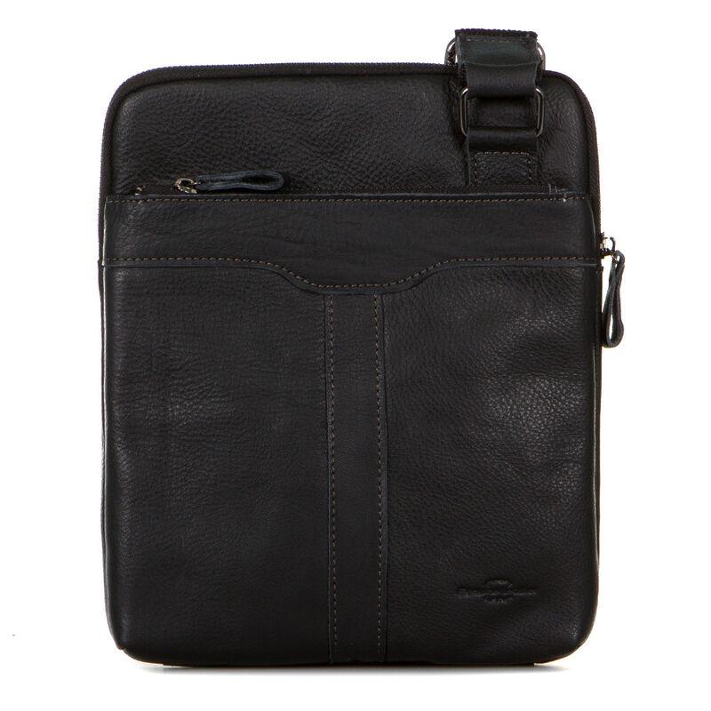 Магазин сумок Poshete Сумка мужская 196-0004-15 - фото 1
