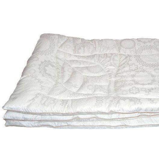 Подарок СН-Текстиль Одеяло АРИОЗО тенсель 2 сп. всесезонное  арт. ОТЕНС-PR-О-15 - фото 1