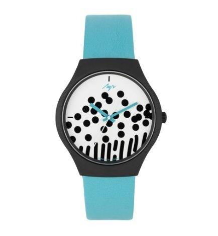 Часы Луч Наручные часы «Generation» 275481710 - фото 1
