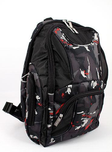 Магазин сумок Galanteya Рюкзак школьный 44210 - фото 3