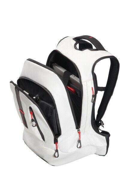 Магазин сумок Samsonite Рюкзак Paradiver Light 01N*05 003 - фото 2