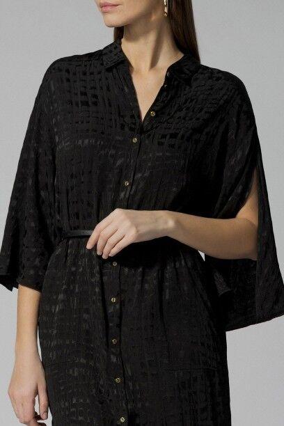Платье женское Elis платье арт.  DR0162 - фото 3