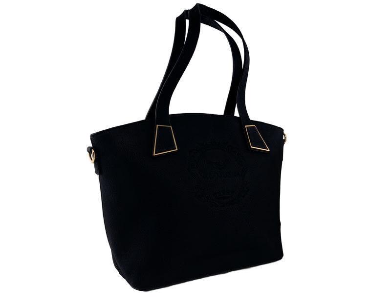 Магазин сумок Valojusha Комплект 7009 - фото 3