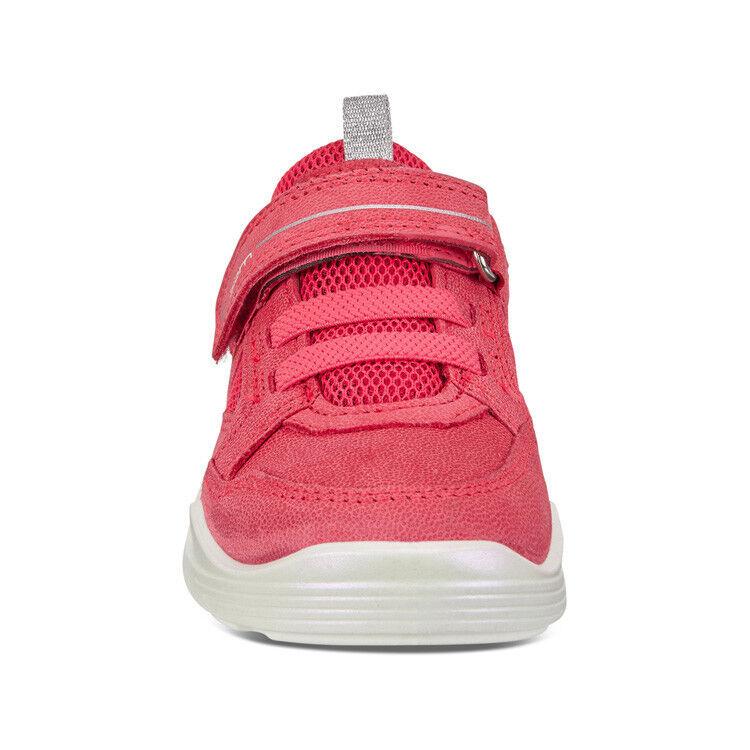 Обувь детская ECCO Кроссовки BIOM VOJAGE 706512/58420 - фото 4