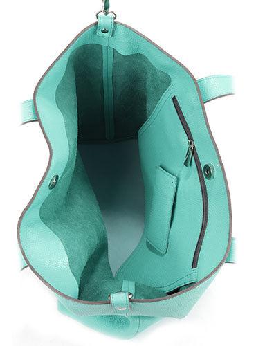 Магазин сумок Galanteya Сумка женская 7617 - фото 4