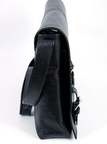 Магазин сумок Galanteya Сумка мужская 35810 - фото 2
