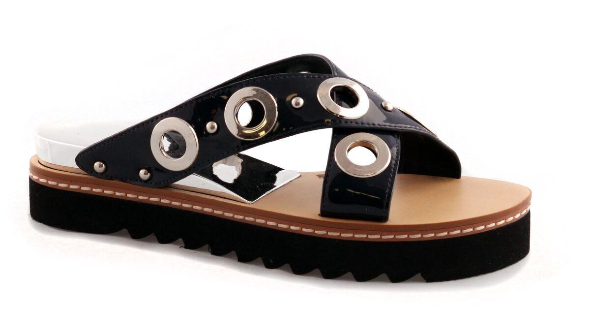 Обувь женская M.Santini Босоножки женские 503 - фото 1