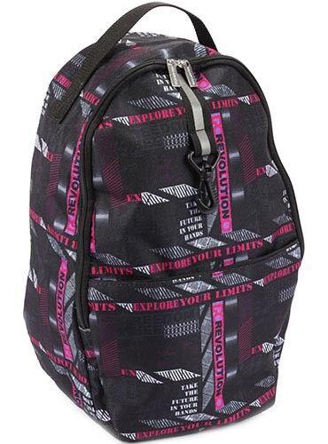 Магазин сумок Galanteya Рюкзак школьный 2011 - фото 5