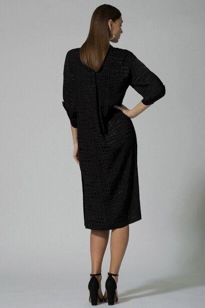 Платье женское Elis платье женское арт.  DR0162 - фото 4