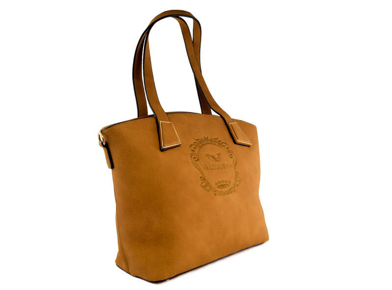 Магазин сумок Valojusha Комплект 7009 - фото 2
