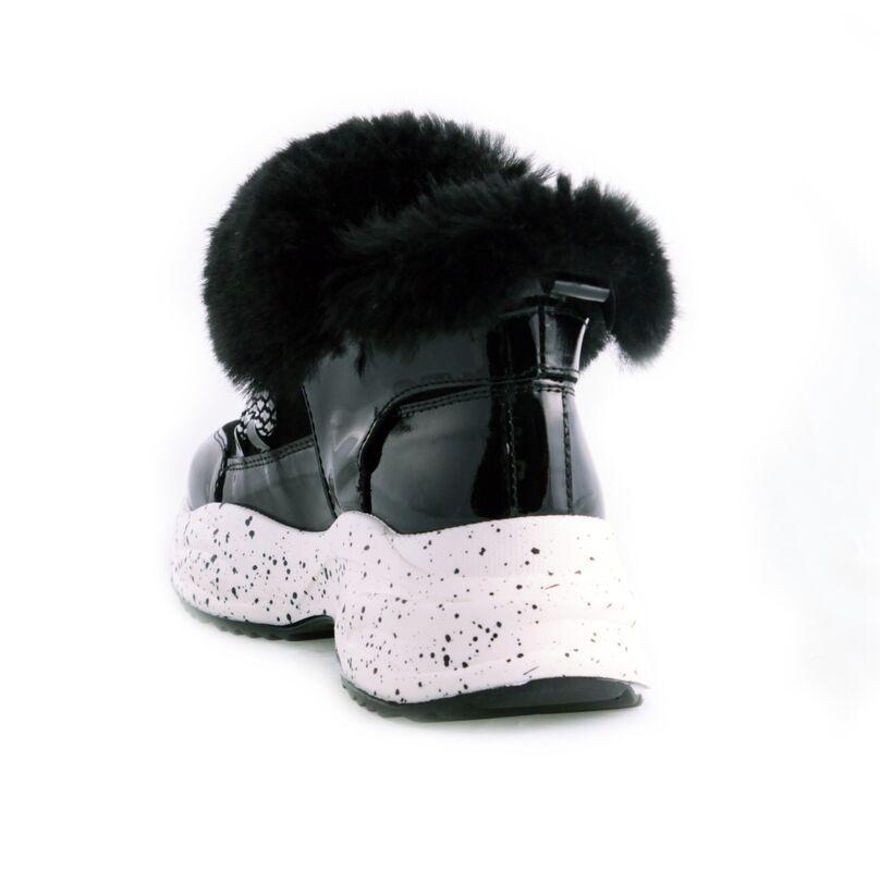 Обувь женская Tuchino Ботинки женские 236-19411 - фото 2