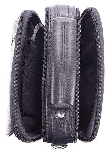 Магазин сумок Galanteya Сумка мужская 34416 - фото 4