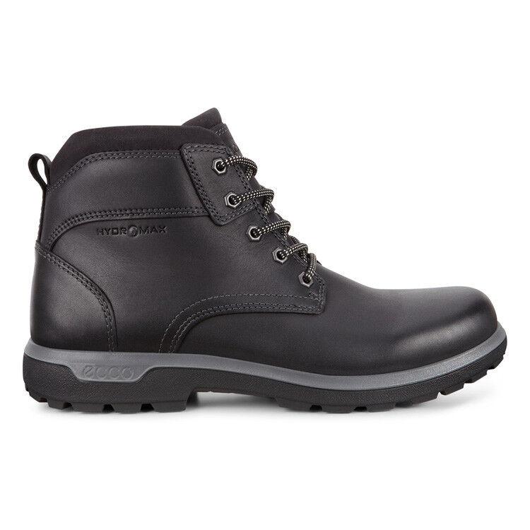 Обувь мужская ECCO Ботинки высокие WHISTLER 833684/51052 - фото 3