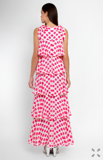 Платье женское Pintel™ Платье Yornella - фото 2