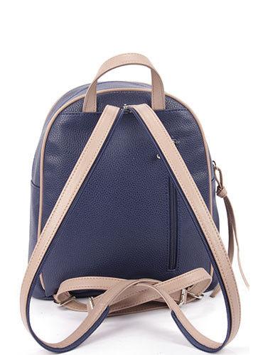 Магазин сумок Galanteya Рюкзак молодежный 46816 - фото 4