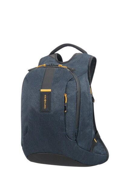 Магазин сумок Samsonite Рюкзак Paradiver Light 01N*21 001 - фото 1