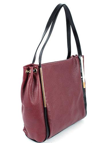 Магазин сумок Galanteya Сумка женская 6715 - фото 5