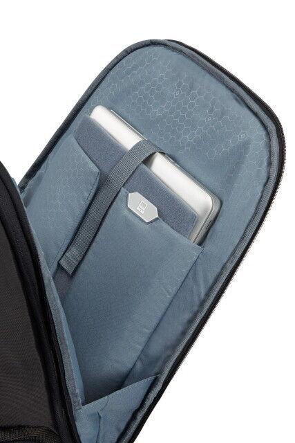 Магазин сумок Samsonite Рюкзак Cityscape 41D*09 103 - фото 3