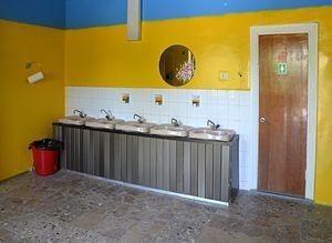 Туристическое агентство ИрЭндТур Пляжный тур в Коблево, Украина, пансионат «Николаев», 9 ночей - фото 6