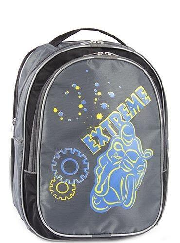 Магазин сумок Galanteya Рюкзак школьный 3217 - фото 1