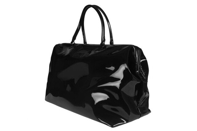 Магазин сумок Lipault Сумка дорожная Plume Vinyle P57*01 012 - фото 2
