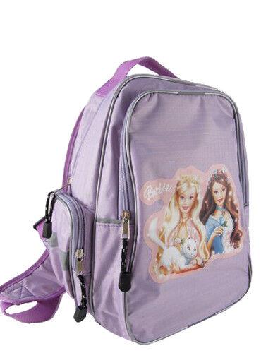 Магазин сумок Galanteya Рюкзак школьный 3408 - фото 1