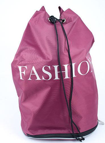 Магазин сумок Galanteya Рюкзак молодежный 36808 - фото 4