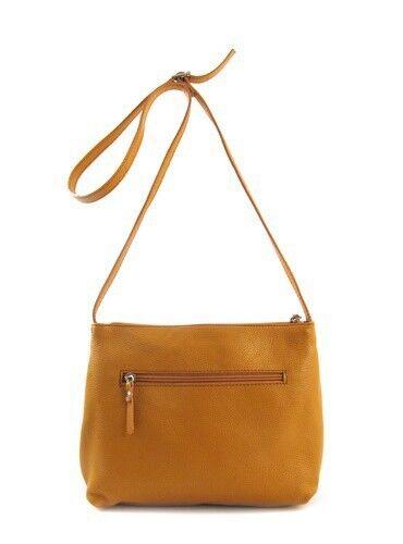 Магазин сумок Galanteya Сумка женская 3215 - фото 3