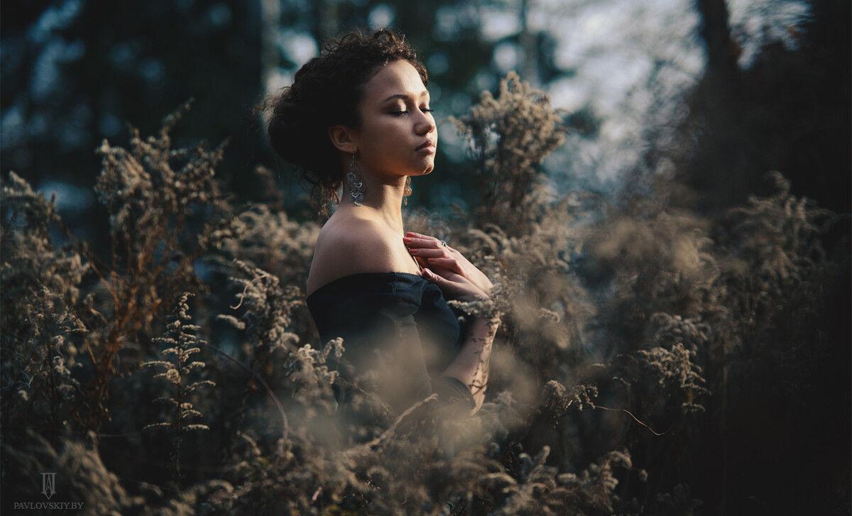 Фотограф Алексей Павловский Пример работ - фото 19