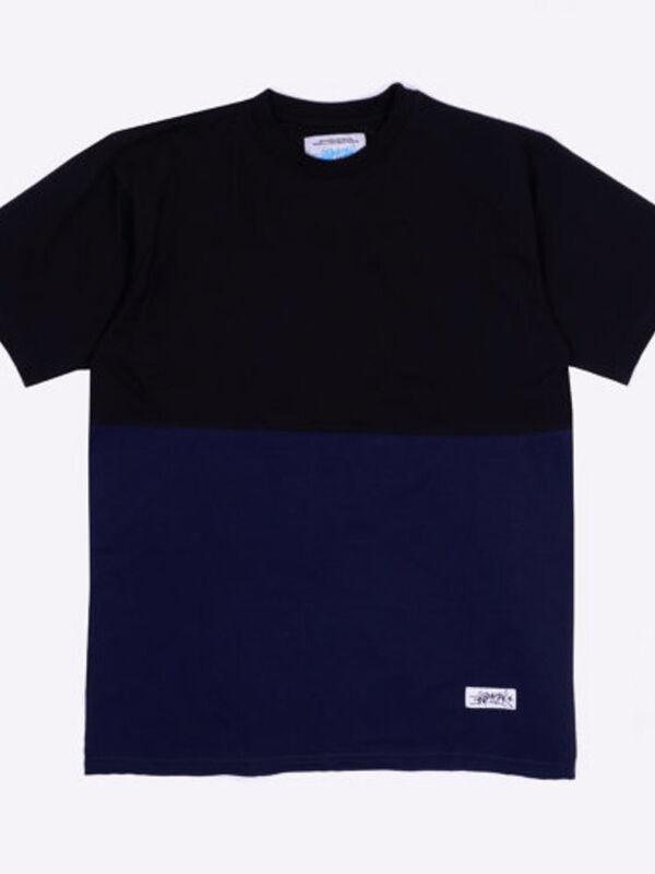 Кофта, рубашка, футболка мужская Anteater Футболка SKU0077000 333 - фото 1