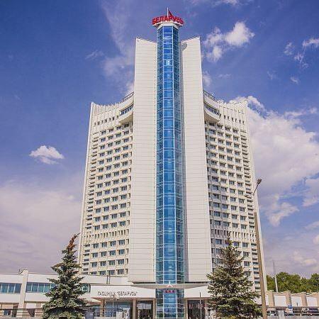 Организация экскурсии Виаполь Экскурсия «Белая Русь: Минск 6 дней» - фото 2