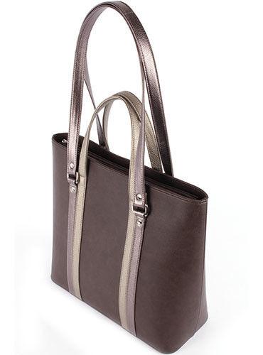 Магазин сумок Galanteya Сумка женская 13617 - фото 5