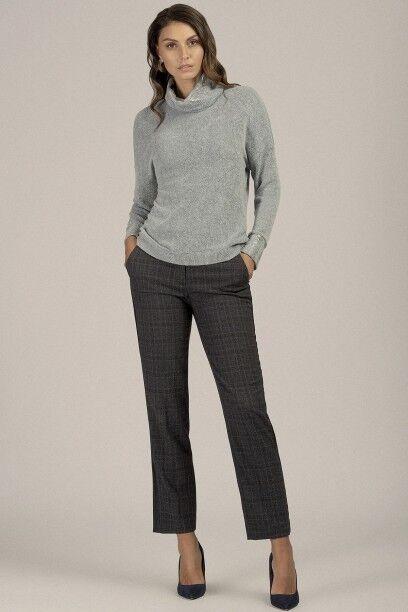 Кофта, блузка, футболка женская Elis Блузка женская арт. BL1008K - фото 4