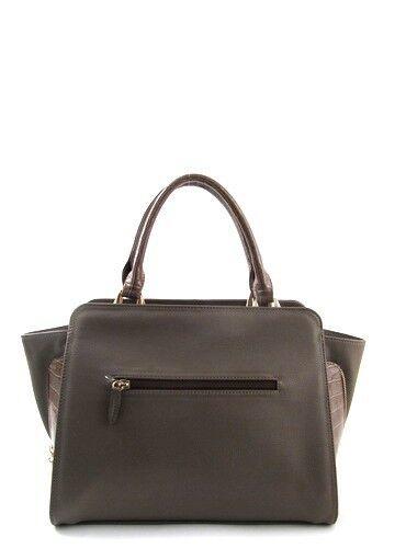 Магазин сумок Galanteya Сумка женская 4015 - фото 3