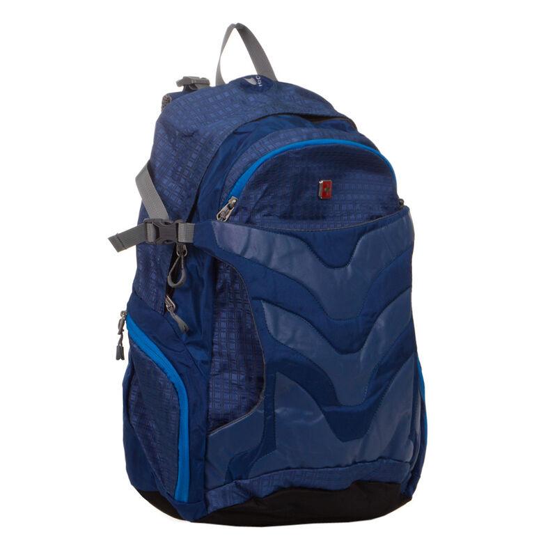 Магазин сумок SwissGear Рюкзак универсальный синий 205-15028 - фото 1