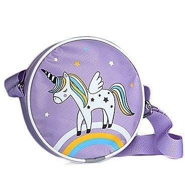Магазин сумок Galanteya Сумка детская 39818 - фото 1