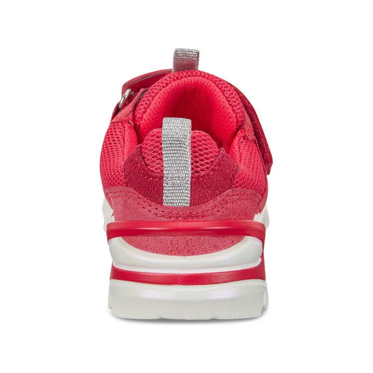 Обувь детская ECCO Кроссовки BIOM VOJAGE 706512/58420 - фото 5