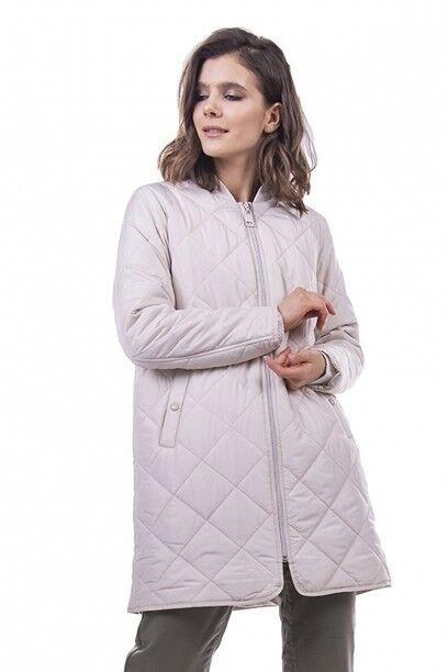 Верхняя одежда женская SAVAGE Пальто женское арт. 915114 - фото 1