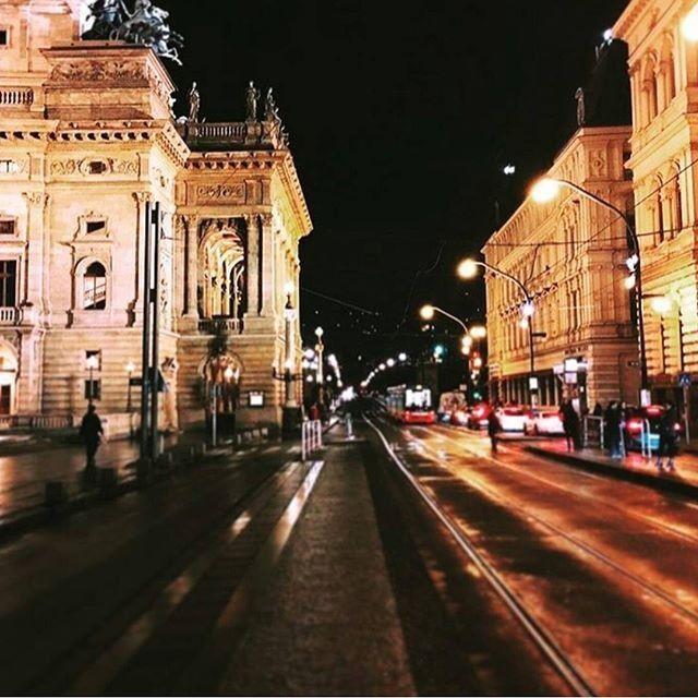 Туристическое агентство Новая Планета Автобусный тур «Новый год во Львове» - фото 1