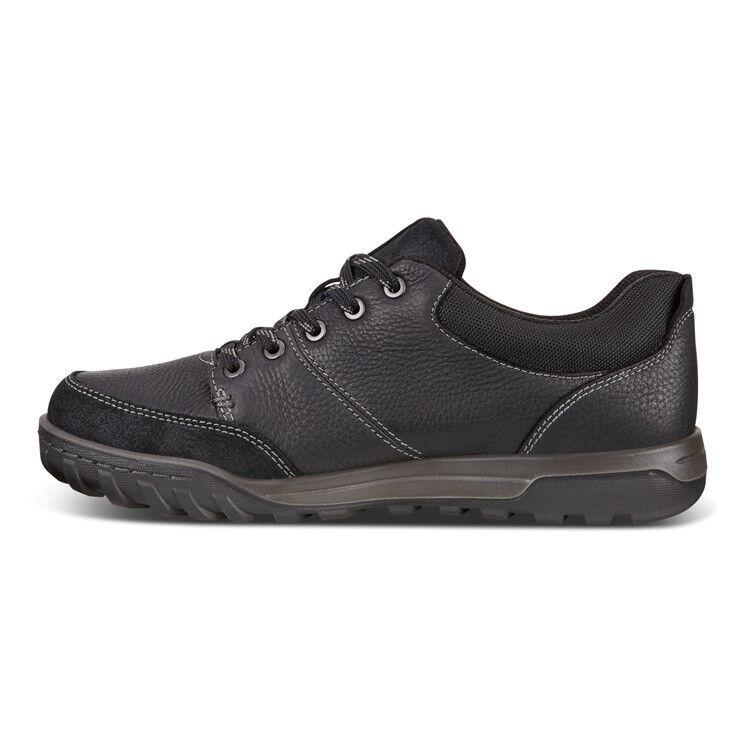 Обувь мужская ECCO Полуботинки URBAN LIFESTYLE 830704/02001 - фото 2