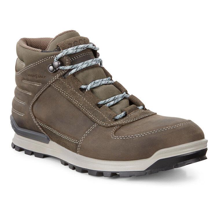 Обувь мужская ECCO Ботинки OREGON 826034/51190 - фото 1