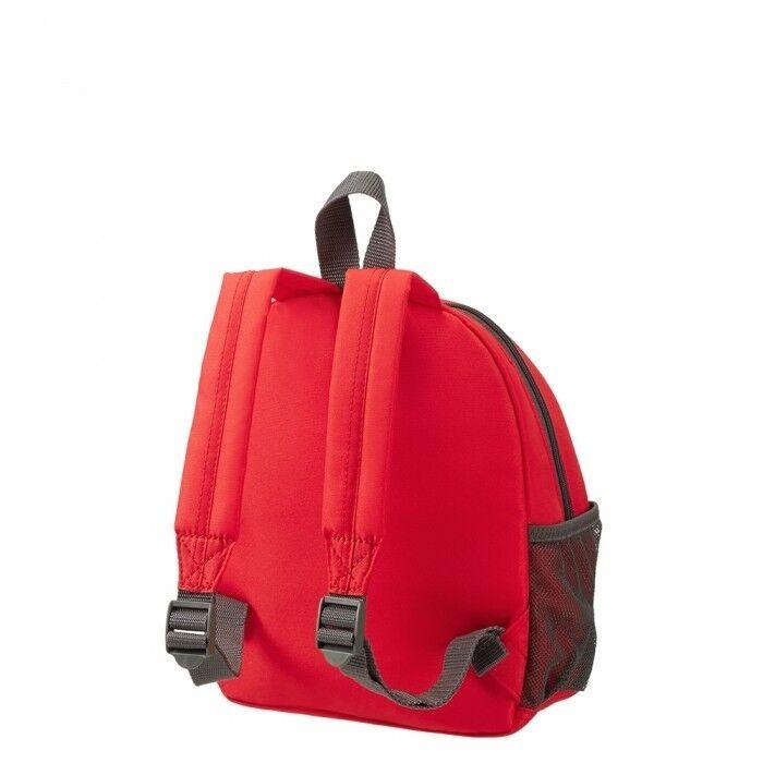 Магазин сумок Samsonite Рюкзак Disney Wonder 17C*10 003 - фото 3