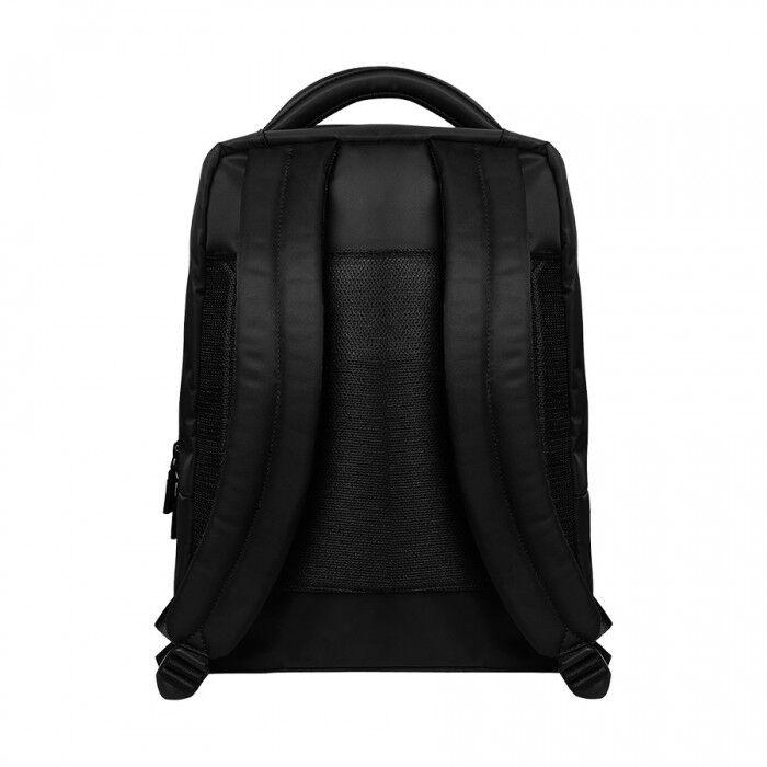 Магазин сумок Lipault Рюкзак Plume Business P55*01 116 - фото 4