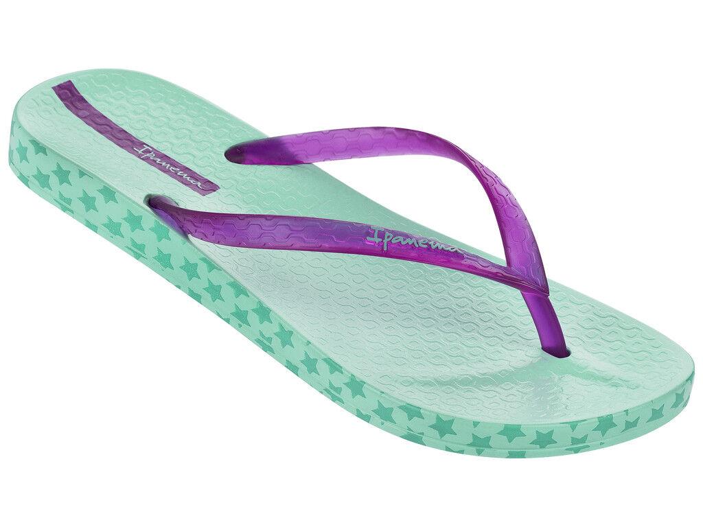 Обувь женская Ipanema Сланцы 81890-20735-00-L - фото 1