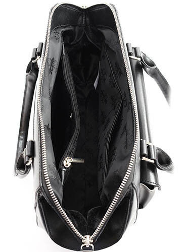 Магазин сумок Galanteya Сумка женская 27518 - фото 4