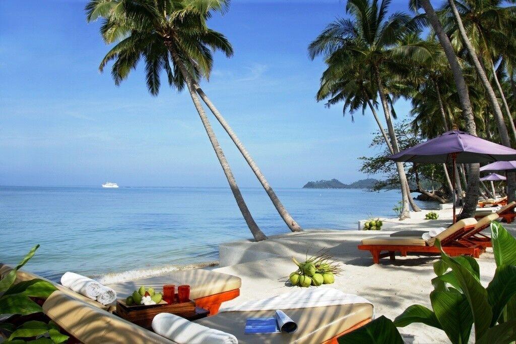 Туристическое агентство Южный край Туры в Таиланд с экономией до 35% - фото 2