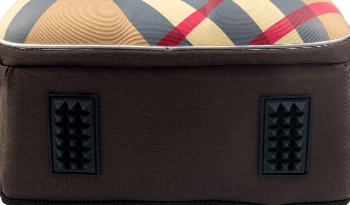 Магазин сумок Mike&Mar Рюкзак школьный 1008-ММ-25 - фото 6