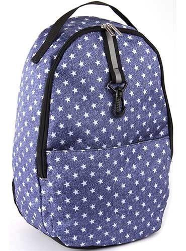 Магазин сумок Galanteya Рюкзак школьный 2011 - фото 12
