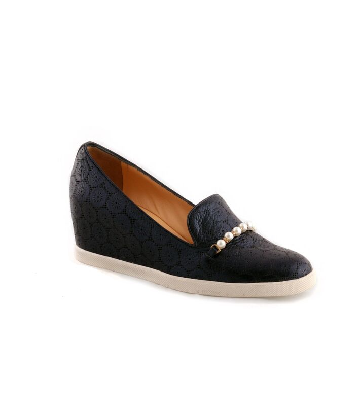 Обувь женская Poletto Туфли женские 280 - фото 1